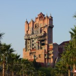 tower-of-terror-2-5