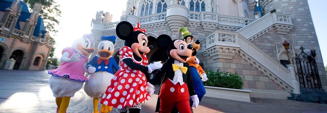 walt-disney-world-parques