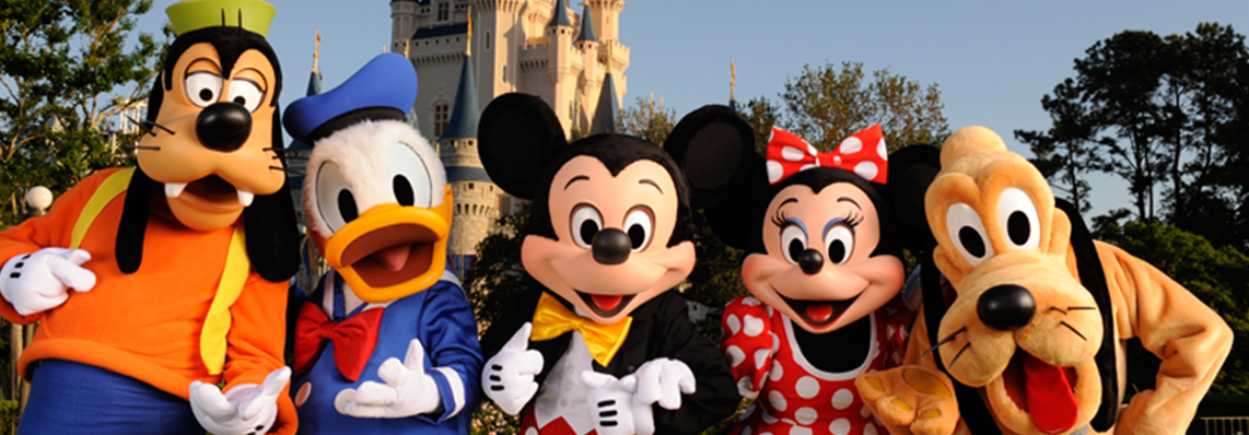 walt-disney-world-parques1